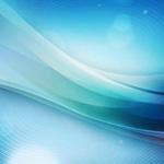 Las 5 reglas de todo aumento de pecho