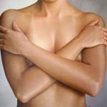 Mamoplastia de aumento; la cirugía más solicitada