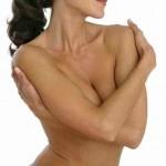 La asimetría mamaria