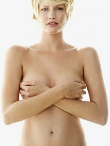 asimetria mamaria - Dr. Junco