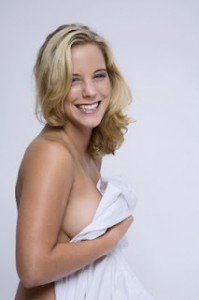 aumento mamas barcelona