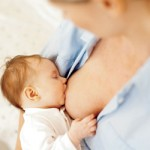 Embarazo y aumento de pecho, lo qué debes saber