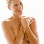 ¿Qué esperar de una cirugía de aumento de pecho?