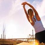 Si hago ejercicio físico basado en pectorales, ¿puede verse afectada mi prótesis mamaria?