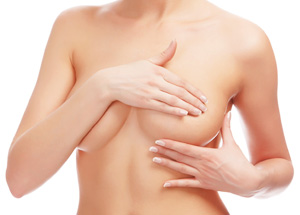 elevacion de senos