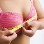 La reducción de pecho: menos es más
